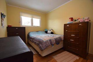 Photo 9: 654 Magnan Street in Winnipeg: Crestview Residential for sale (5H)  : MLS®# 202026675