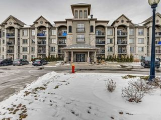 Photo 6: 316 1470 Main Street in Milton: Dempsey Condo for sale : MLS®# W5105475