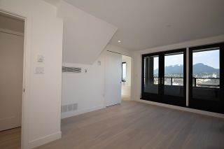 Photo 15: 2913 TRINITY Street in Vancouver: Hastings Sunrise House for sale (Vancouver East)  : MLS®# R2590768