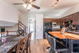 Photo 7: 203 Carter Crescent in Saskatoon: Confederation Park Residential for sale : MLS®# SK870496