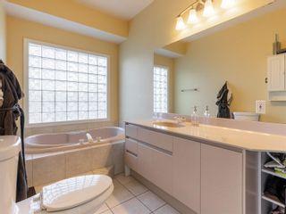 Photo 41: 906 Fairways Dr in : PQ Qualicum Beach House for sale (Parksville/Qualicum)  : MLS®# 860008
