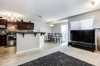Photo 11: 81 ROYAL CREST View NW in Calgary: Royal Oak Semi Detached for sale : MLS®# C4253353