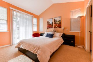 """Photo 17: 32 2588 152 Street in Surrey: King George Corridor Townhouse for sale in """"Woodgrove"""" (South Surrey White Rock)  : MLS®# R2540147"""