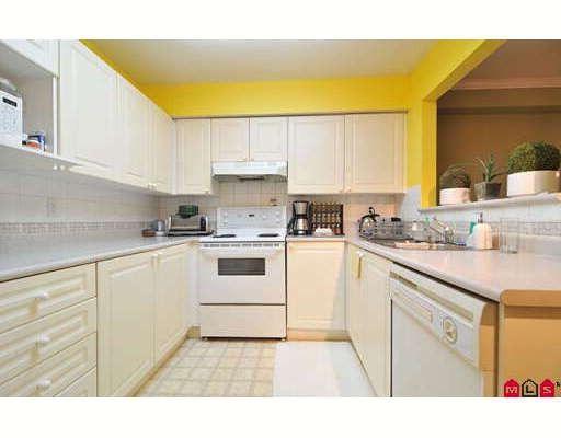 Main Photo: 106 13226 104 Avenue in Surrey: Condo for sale : MLS®# F2904427