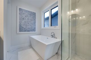 Photo 28: 7639 92 Avenue in Edmonton: Zone 18 House for sale : MLS®# E4221531