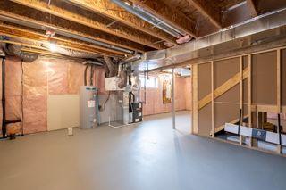 Photo 30: 9317 Pear Link in Edmonton: Zone 53 House Half Duplex for sale : MLS®# E4263220