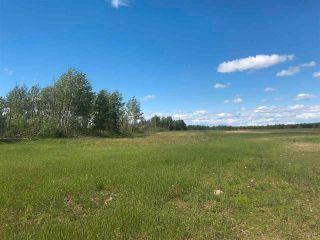 Photo 4: 20877 DREW Road: Hudsons Hope Land for sale (Fort St. John (Zone 60))  : MLS®# R2591770