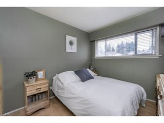 """Photo 11: 13729 111A Avenue in Surrey: Bolivar Heights House for sale in """"Bolivar Heights"""" (North Surrey)  : MLS®# R2147628"""