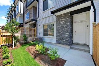 Photo 16: 29 5867 129 Street in Surrey: Panorama Ridge Townhouse for sale : MLS®# R2362841