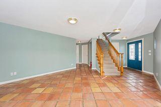 Photo 6: A26 453 Head St in : Es Old Esquimalt House for sale (Esquimalt)  : MLS®# 875708