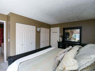 Photo 19: 139B Malcolm Pl in COURTENAY: CV Courtenay City Half Duplex for sale (Comox Valley)  : MLS®# 795649