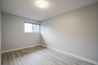 """Photo 14: 6632 197 Street in Langley: Willoughby Heights House for sale in """"Langley Meadows"""" : MLS®# R2622410"""