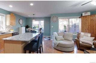 Photo 8: 6151 Clayburn Pl in NANAIMO: Na North Nanaimo Half Duplex for sale (Nanaimo)  : MLS®# 839127
