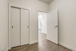 Photo 22: 218 305 18 Avenue SW in Calgary: Mission Apartment for sale : MLS®# A1095821