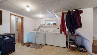 Photo 31: 4722-4724 52 Street: Calmar House for sale : MLS®# E4238778