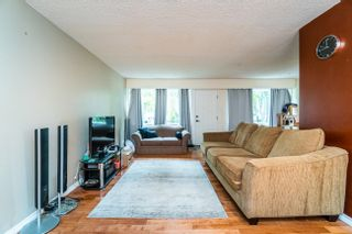 Photo 10: 1768 LARCH Street in Prince George: Connaught House for sale (PG City Central (Zone 72))  : MLS®# R2604194