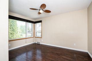 Photo 6: 418 Shelley Street in Winnipeg: Westwood House for sale (5G)  : MLS®# 202113215