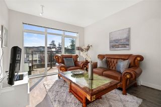 """Photo 11: PH12 6033 GRAY Avenue in Vancouver: University VW Condo for sale in """"PRODIGY BY ADERA"""" (Vancouver West)  : MLS®# R2571879"""
