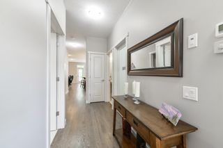 Photo 20: 7719 GETTY Wynd in Edmonton: Zone 58 House for sale : MLS®# E4248773