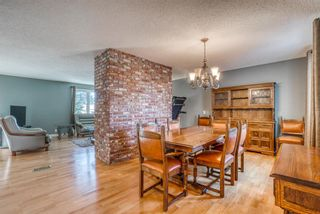 Photo 6: 543 Lake Newell Crescent SE in Calgary: Lake Bonavista Detached for sale : MLS®# A1081450