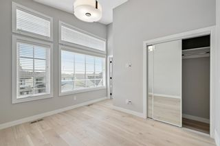 Photo 44: 24 Timberline Way SW in Calgary: Springbank Hill Detached for sale : MLS®# A1120303