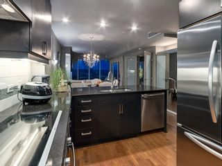 Photo 20: 1602 888 4 Avenue SW in Calgary: Downtown Commercial Core Apartment for sale : MLS®# A1059995