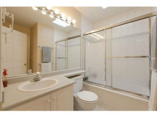 """Photo 12: 409 155 E 3RD Street in North Vancouver: Lower Lonsdale Condo for sale in """"THE SOLANO"""" : MLS®# V1143271"""