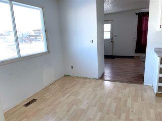 Photo 4: 10410 88A Street in Fort St. John: Fort St. John - City NE 1/2 Duplex for sale (Fort St. John (Zone 60))  : MLS®# R2520340