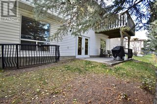 Photo 34: 168 McArdell Drive in Hinton: House for sale : MLS®# A1151052