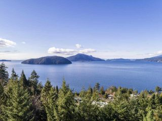 Photo 32: 40 KELVIN GROVE Way: Lions Bay House for sale (West Vancouver)  : MLS®# R2546369