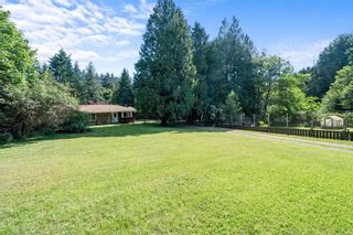 Photo 9: 6784 Pascoe Rd in : Sk Otter Point House for sale (Sooke)  : MLS®# 878218