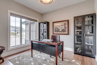 Photo 6: 29 Waters Edge Drive: Heritage Pointe Detached for sale : MLS®# A1101492