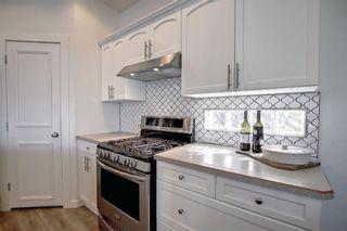 Photo 3: 136 Prestwick Estate Way SE in Calgary: McKenzie Towne Detached for sale : MLS®# A1151571