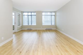 """Photo 6: 506 3660 VANNESS Avenue in Vancouver: Collingwood VE Condo for sale in """"CIRCA"""" (Vancouver East)  : MLS®# R2247116"""