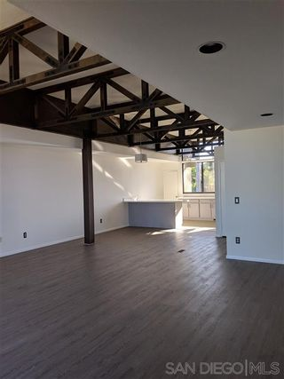 Photo 5: LA JOLLA Townhouse for rent : 3 bedrooms : 7955 Prospect Place #B in LaJolla