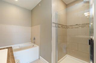 "Photo 16: 308 15195 36 Avenue in Surrey: Morgan Creek Condo for sale in ""Edgewater"" (South Surrey White Rock)  : MLS®# R2561524"