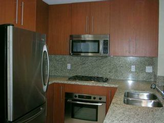 """Photo 4: 301 2688 WEST MALL BB in Vancouver: University VW Condo for sale in """"PROMONTORY"""" (Vancouver West)  : MLS®# V579035"""