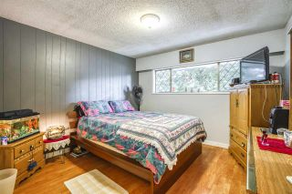 Photo 13: 10485 155A Street in Surrey: Guildford House for sale (North Surrey)  : MLS®# R2554647