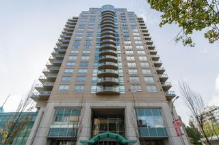"""Photo 32: 2007 612 SIXTH Street in New Westminster: Uptown NW Condo for sale in """"The Woodward"""" : MLS®# R2623549"""