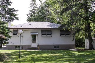 Photo 21: 18 Del Rio Place in Winnipeg: Fraser's Grove Residential for sale (3C)  : MLS®# 1721942
