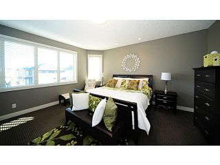 Photo 9: 373 EVERGREEN Circle SW in CALGARY: Shawnee Slps Evergreen Est Residential Detached Single Family for sale (Calgary)  : MLS®# C3543649