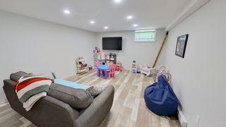 Photo 20: 244 Carleton Street in Shelburne: 407-Shelburne County Residential for sale (South Shore)  : MLS®# 202115066