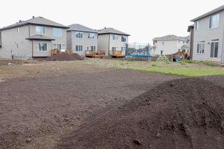 Photo 32: 1510 ERKER Link in Edmonton: Zone 57 House for sale : MLS®# E4249298