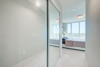 Photo 11: 1503 125 MILROSS AVENUE in Vancouver: Downtown VE Condo for sale (Vancouver East)  : MLS®# R2616150