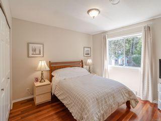 Photo 30: 5294 Catalina Dr in : Na North Nanaimo House for sale (Nanaimo)  : MLS®# 873342