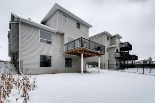 Photo 42: 116 Arbour Stone Close NW in Calgary: Arbour Lake Detached for sale : MLS®# A1085142