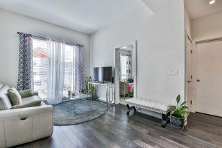 """Photo 5: 602 5311 CEDARBRIDGE Way in Richmond: Brighouse Condo for sale in """"RIVA"""" : MLS®# R2275626"""