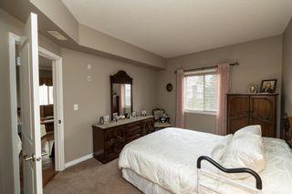 Photo 16: 227 8528 82 Avenue in Edmonton: Zone 18 Condo for sale : MLS®# E4265007