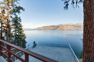 Photo 17: 7150 Brent Road in Peachland: House for sale : MLS®# 10123222
