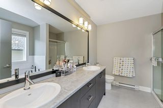 Photo 13: 3451 Ambrosia Cres in : La Happy Valley House for sale (Langford)  : MLS®# 861285